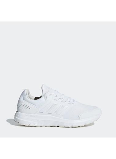 adidas Yürüyüş Ayakkabısı Renkli